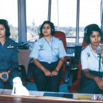 Career_for_women (4)