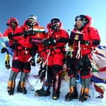indian-army-women-at-mt-everest