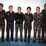 women-in-indian-army-at-mt-everest