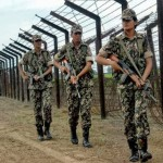 women-in-indian-army-bsf
