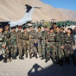 women-in-indian-army-expedition-to-siachen