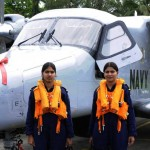 women-in-indian-navy2